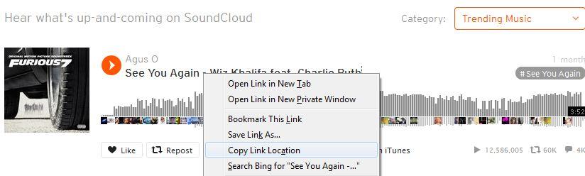 soundcloud-music-download