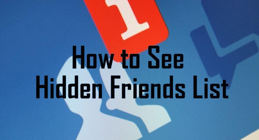 how-to-facebook-friends-mapper-hidden-friend-list-