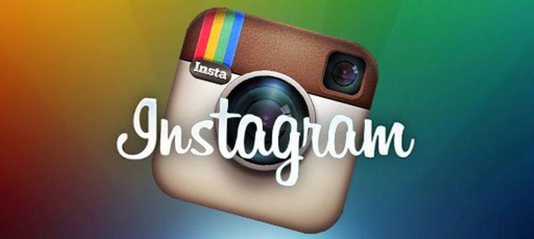instagram-save-photos