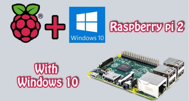 install-windows-10-on-raspberry-pi-2