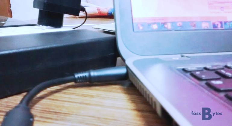 laptop-charging-charger