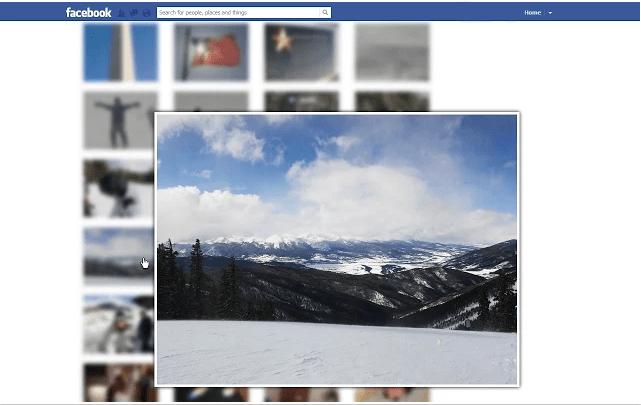PhotoZoom-Facebook