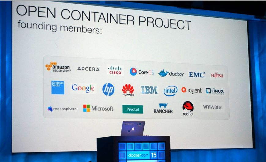 open-container-project-docker-coreos-linux-