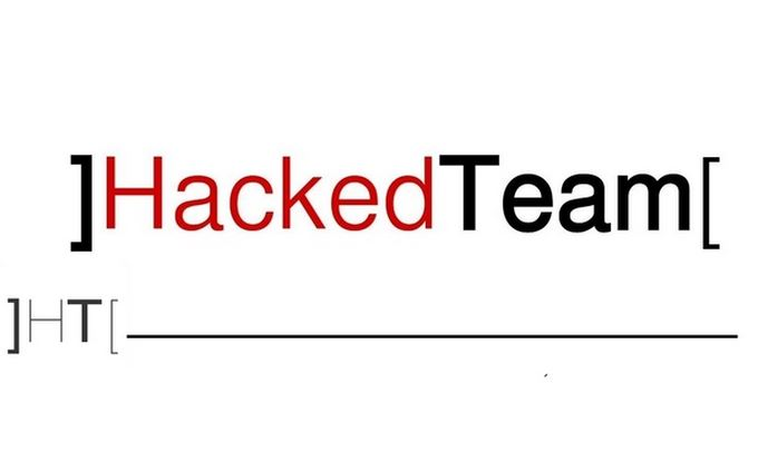 Hacking Team Becomes