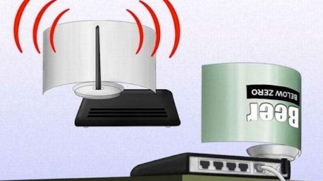 wifi-can-boost