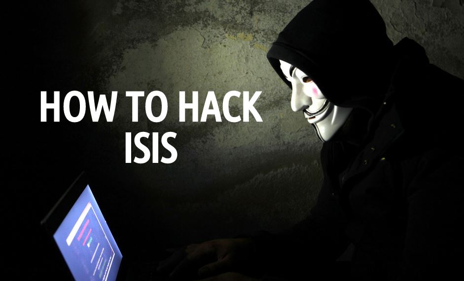 Anamoyus Hacker Wallpaper Quotes These 3 Guides Were Published By Anonymous To Teach You