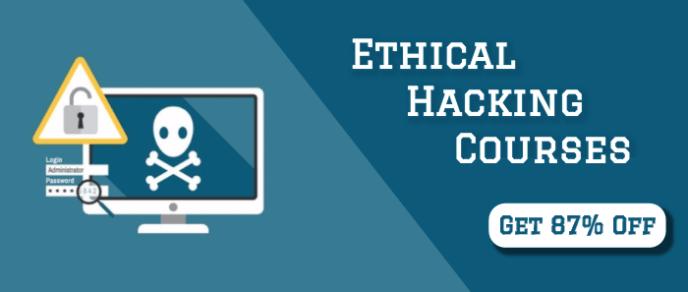 ética-piratería-cursos-paquete-banner