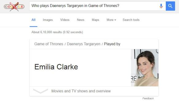 entertainment-tricks- google