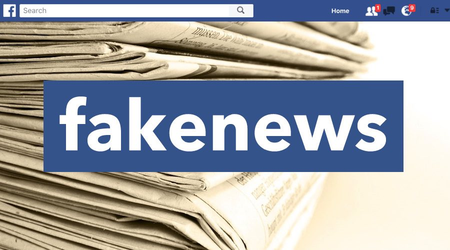Image result for censorship fake news