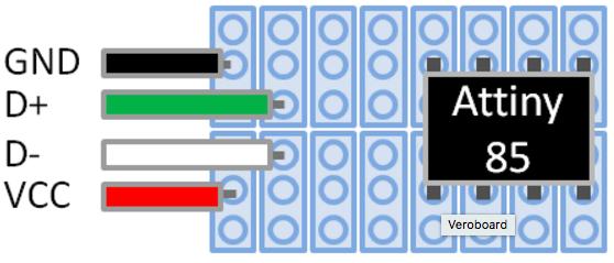 USB-пароль-генератор-1