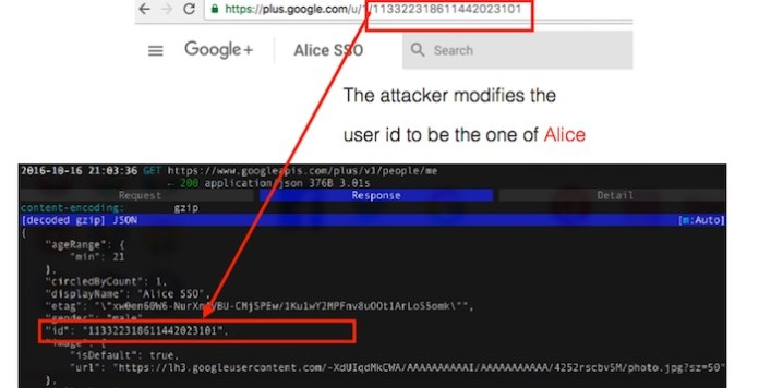 android-app-login-risk