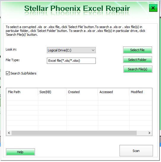 stellar-phoenix-excel-repair-1