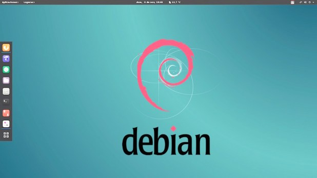 debian-wont-support-old-cpus