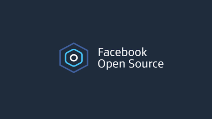 77 Projects Open Sourced By Facebook In 2016