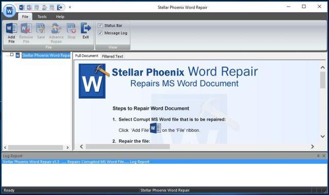 word-recovery-stellar-phoenix-2