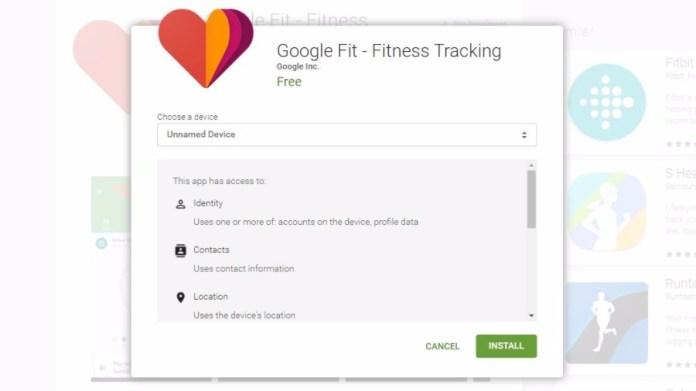 Google Play Store Tricks 4