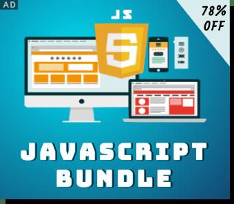 javascript bundle 340x296 square banner (1)
