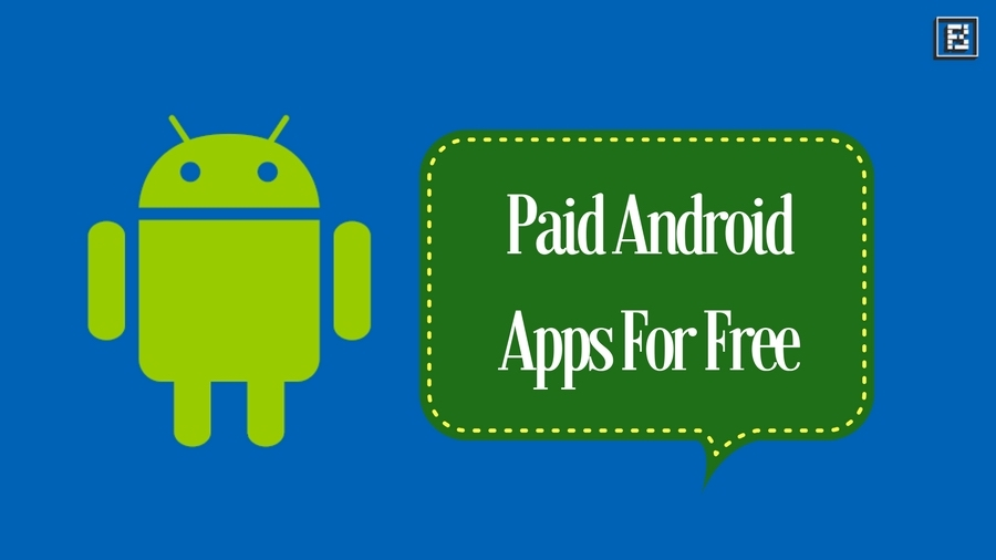 How To Download Paid Android Apps For Free? — 6 Legal Ways
