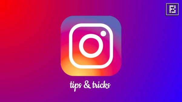 Image result for Hidden tricks in Instagram should be known