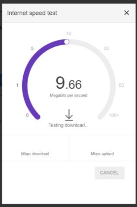 """Google Search Punya """"Tool Speedtest Baru"""", berikut Cara Menggunakannya"""