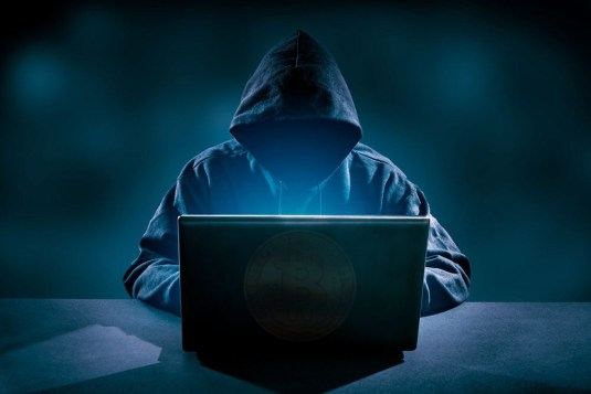 computer device security