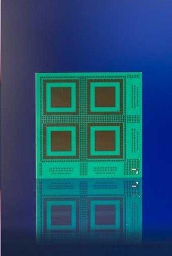 Qualcomm Demonstrasikan Jaringan 5G Pertama Dengan Modem X50