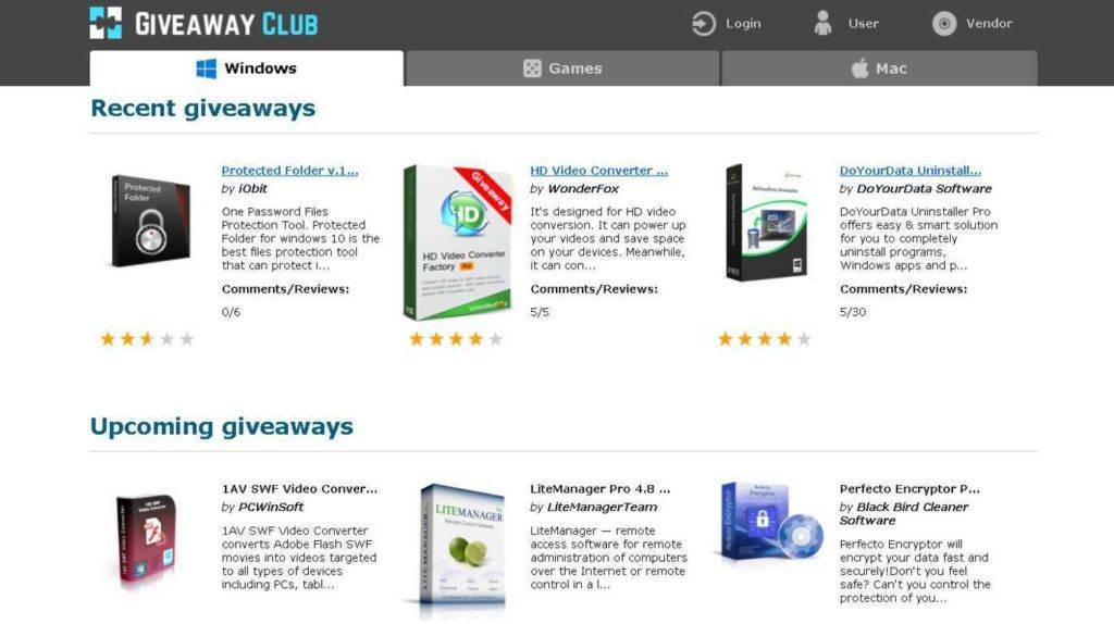 9 Best Websites To Download Paid Software For Free, Legally – CrackWare