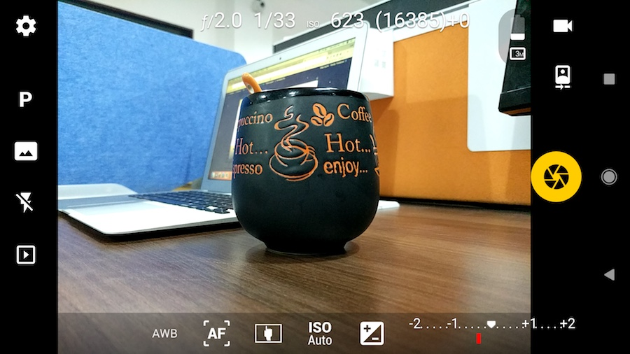 11 Free And Best Android Camera Apps For 2019