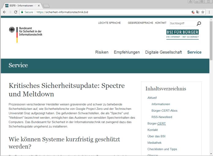 patch kehancuran fake_German_site