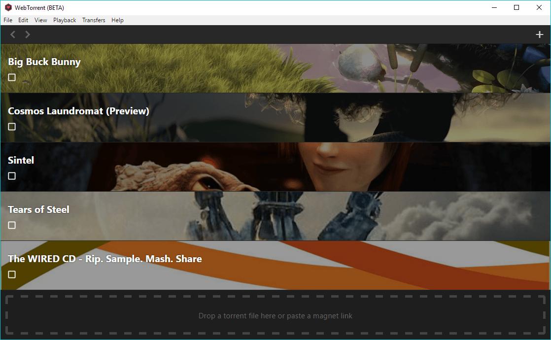 best game torrent download website