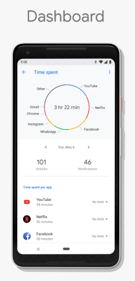 22 Fitur Baru Android P Terbaik di Versi Terbaru?