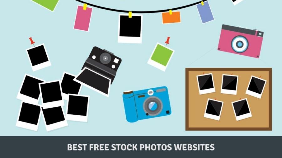 20 best free image