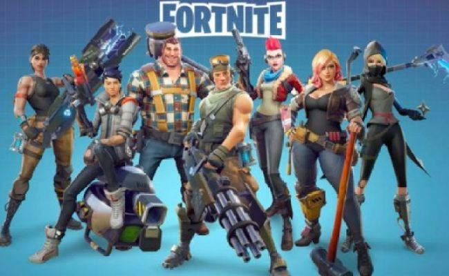 It S Official Fortnite S Android Version To Be Released