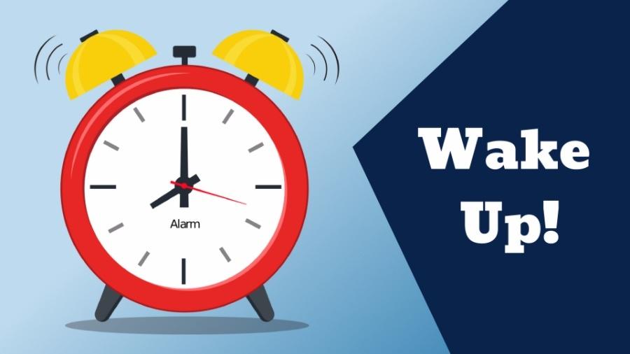 10 best alarm clock