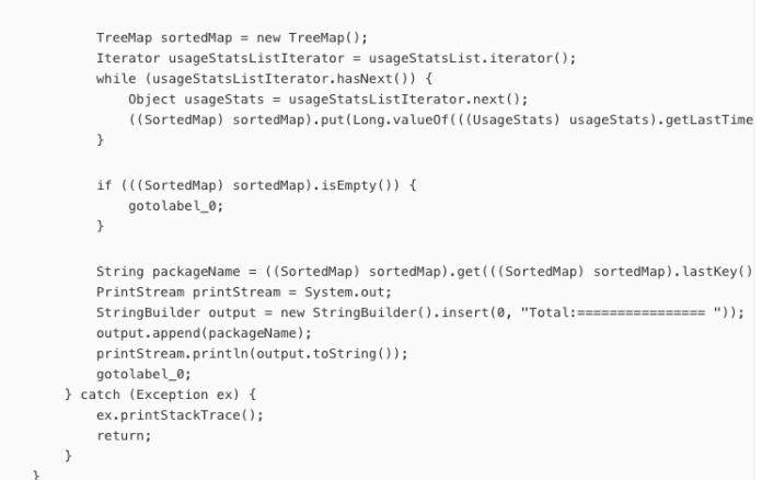 MisteryBot Malware Android Gabungan Keylogger, Ransomware, Dan Trojan Perbankan