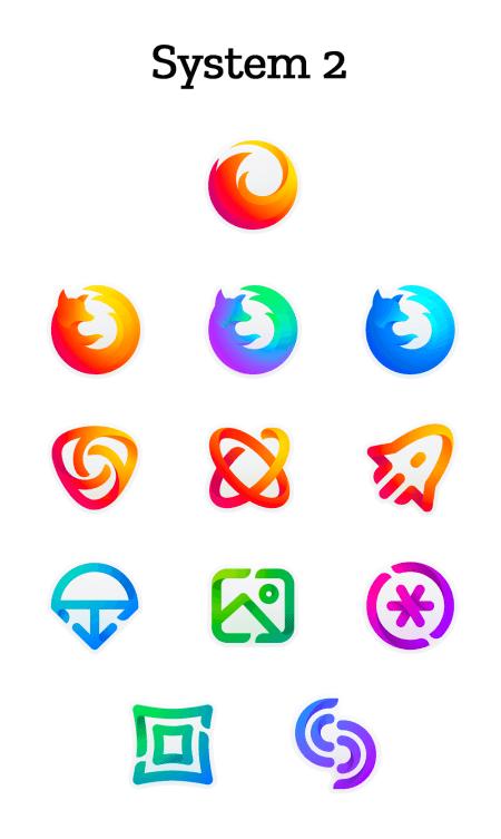 Setelah Bertahun-Tahun Mozilla Ganti Logo Firefox, Berikan Tanggapan Kamu