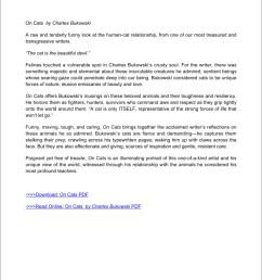 xodo pdf pro a simple pdf reader app [ 750 x 1334 Pixel ]