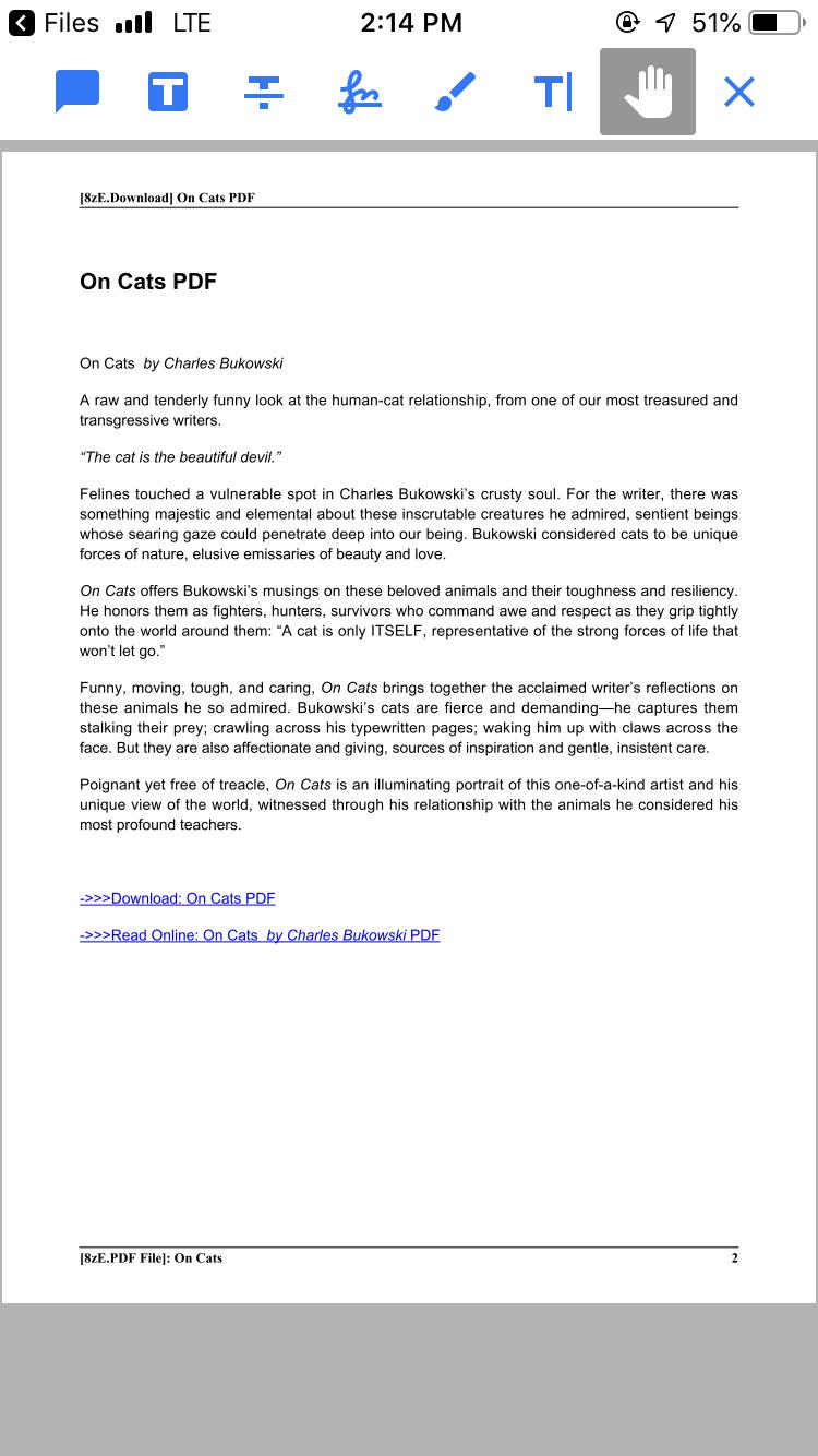 medium resolution of xodo pdf pro a simple pdf reader app