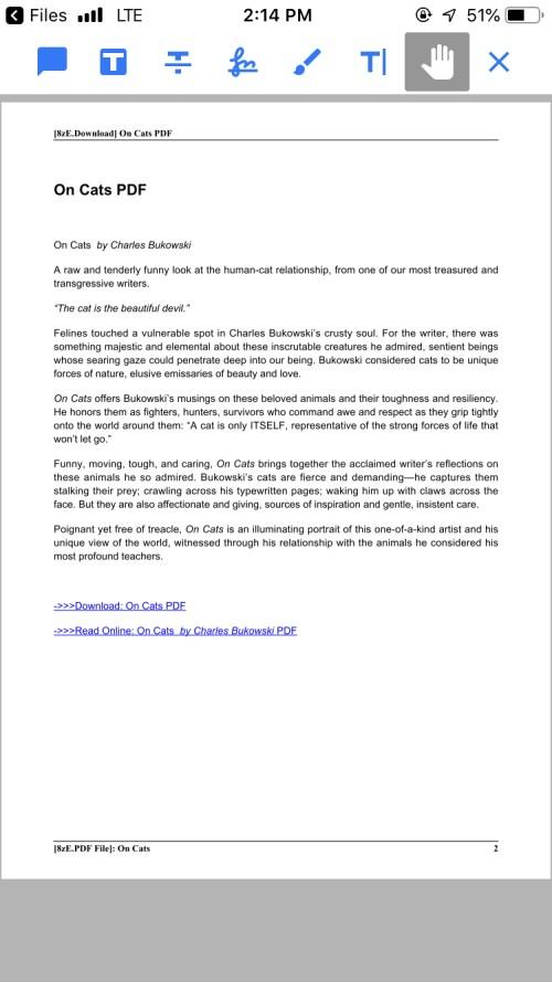 small resolution of xodo pdf pro a simple pdf reader app