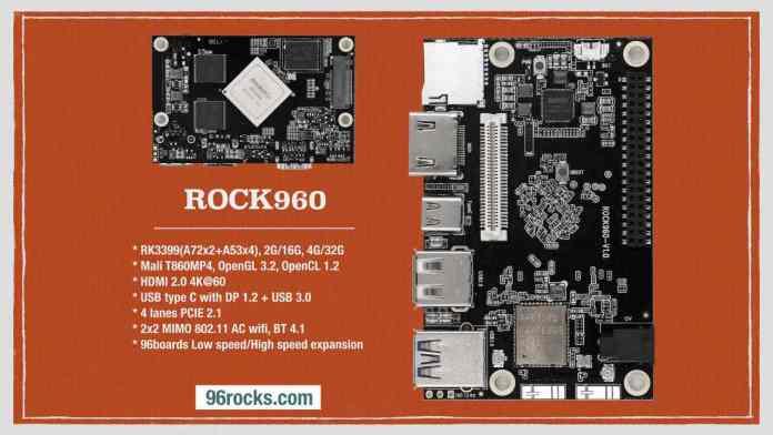 rock960_poster_720p