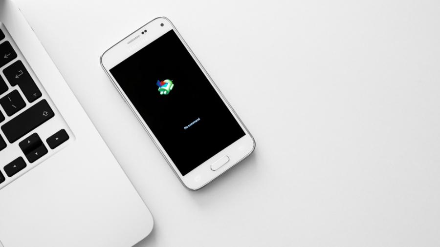 Google alternative - Custom ROM