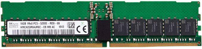 DDR5 RAM Dengan Standar JEDEC Pertama Dikembangkan; 60% Lebih Cepat Dari DDR4