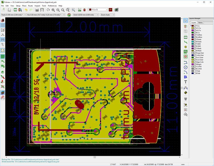 fomu-kicad-pcb-1_jpg_project-body