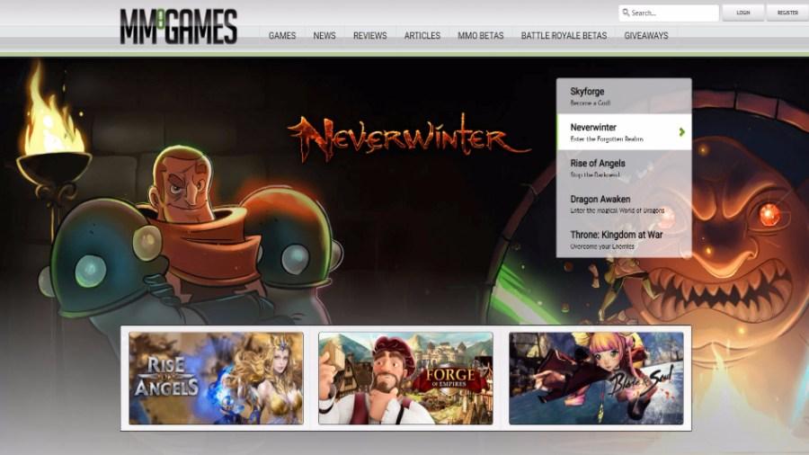 Top 10 Free Games Websites For Online Gaming in 2019 – CrackWare