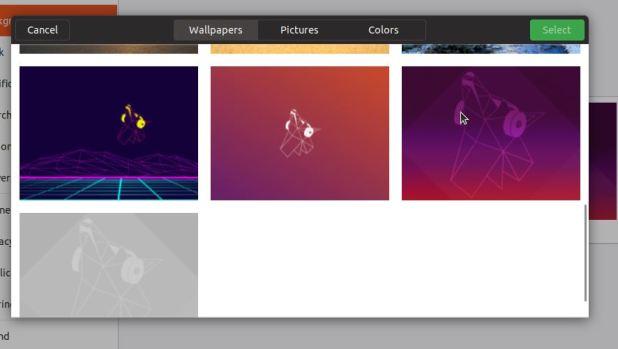 Ubuntu 19.04: Comment le Télécharger et l'installer