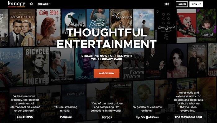 17 free movie download