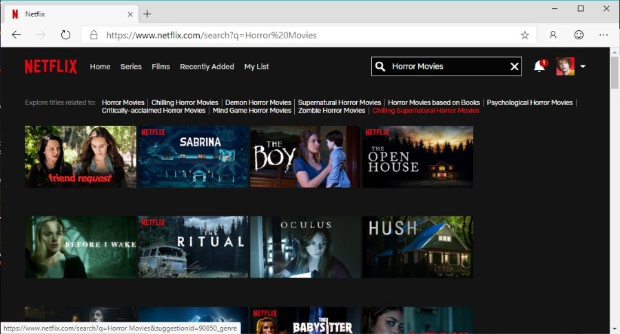 How To Use Netflix Secret Codes In 2019: Cheat Codes For Binge Watching