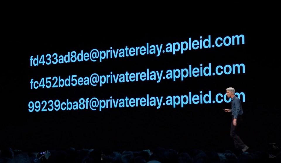 masuk dengan apple wwdc