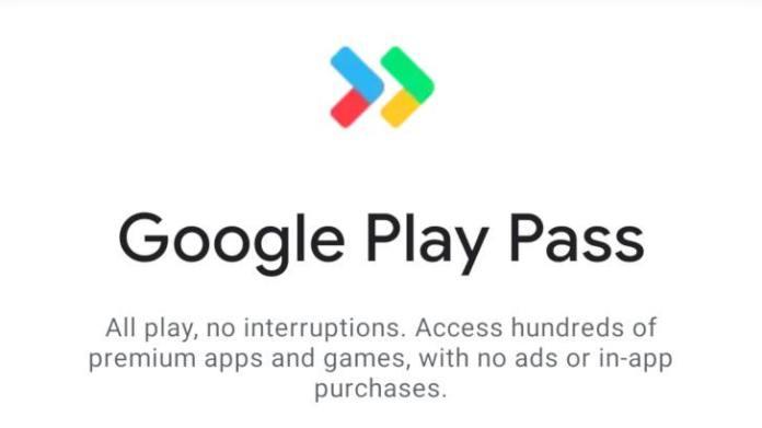 Peluncuran Apple Arcade Google Play Pass