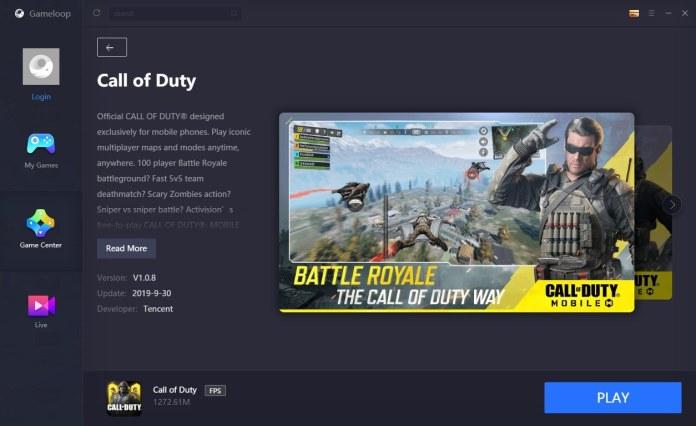 Call of Duty Mobile Best Guns